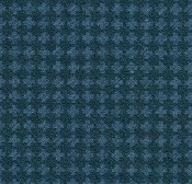 Forbo Flotex Box Cross Plank - Ocean 133003