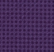 Forbo Flotex Box Cross Plank - Purple 133012