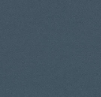 Forbo Furniture Linoleum Smokey Blue 4179