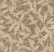 Forbo Flotex Journeys Sheet by the Yard - Wheat Sheaf 630013