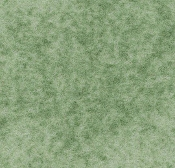 Forbo Flotex Calgary Floor Carpet Tiles - Apple 590016