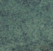 Forbo Flotex Calgary Floor Carpet Tiles - Moss 590009