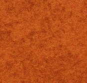 Forbo Flotex Calgary Floor Carpet Tiles - Fire 590024