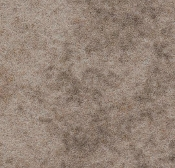 Forbo Flotex Calgary Floor Carpet Tiles - Linen 590026