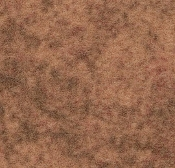 Forbo Flotex Calgary Floor Carpet Tiles - Ginger 590028