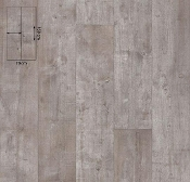 Forbo Project Vinyl Eternal Wood 11232 Stone Pine