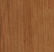 Forbo Project Vinyl Eternal Wood 11492 Warm Cherry